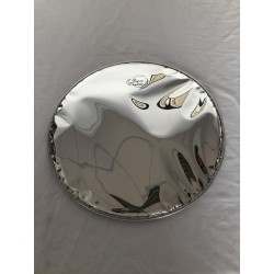 26''-660mm P. P. espejo