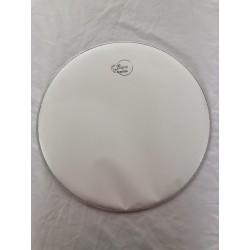 6''-153mm P. P. blancos