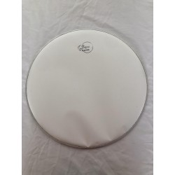 390mm P. P. blancos