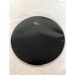 390mm P. P. negros