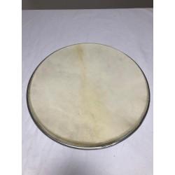 414mm P. piel de cabra