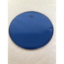 345mm P. P. azules