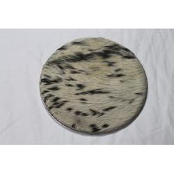 401mm P. piel de cabra